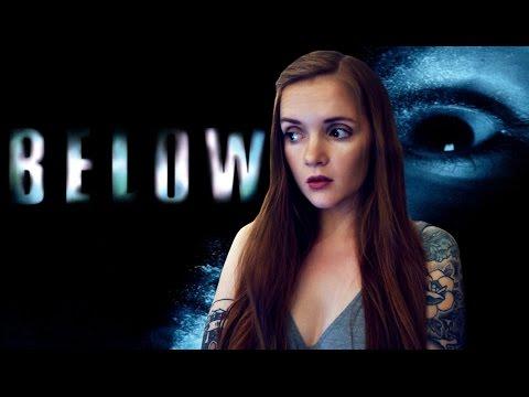 Horror Review Request : Below (2002)
