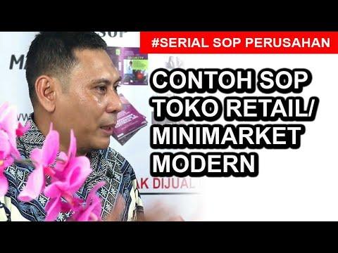 contoh-sop-toko-retail-/-minimarket-(seri-02)