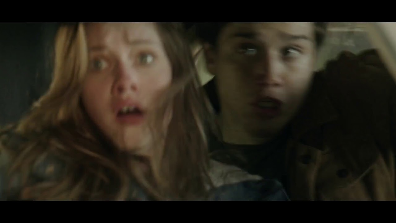 Gina philips jeepers creepers 3