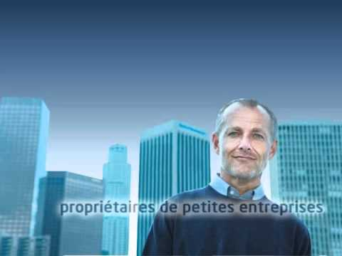 Intel Small Business Advantage (FR)