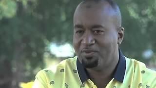 Rumba La Siasa : Siasa za kuunda chama cha wapwani zagawanya wanasiasa mkoani Pwani