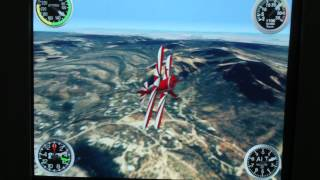 Flight Unlimited for Windows 95