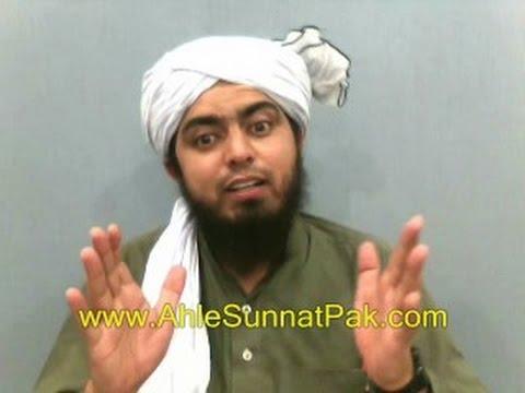 QUETTA Bomb Blast (08-Aug-2016) peh Politicians, Military & Jehadi Organizations ko Dawat-e-ISLAH