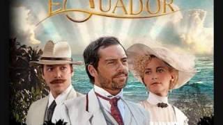 Rodrigo Leão - Histórias [HQ]