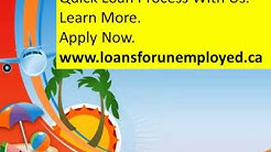 Weekend Payday Loans - 24/7 Online Loans Canada