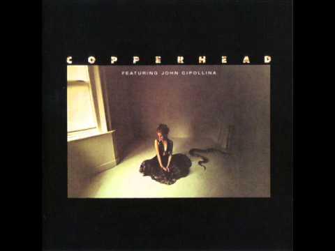 Copperhead   Copperhead 1973