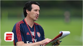 Arsenal in the market for big players: 'I've heard nothing!' - Shaka Hislop | Transfer Talk