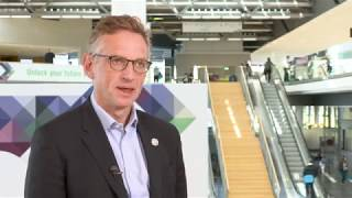 Osimertinib for treating non-small cell lung cancer