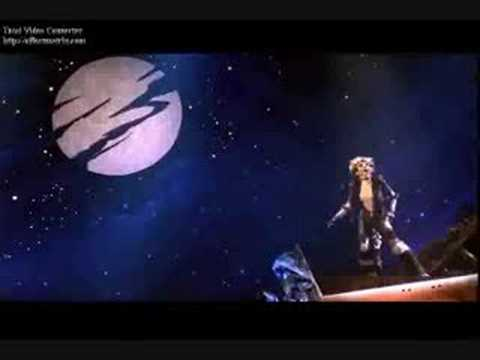 Jemima-Cats musical