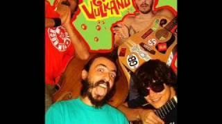 Gambar cover Bajo, Guitarra, Melodica y Bateria - Circo Vulkano