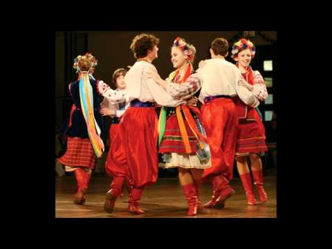 Farewell of Slavianka(english subtitles)-Russian Nation