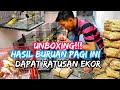 Unboxing Kenari Buruan Wahyu Kuncoro Hari Ini Harga Kenari Terbaru   Mp3 - Mp4 Download