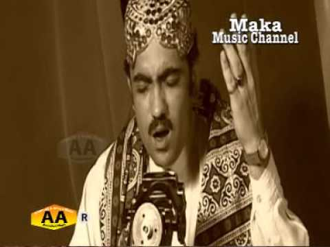 Mp3 mohammad download free songs juman