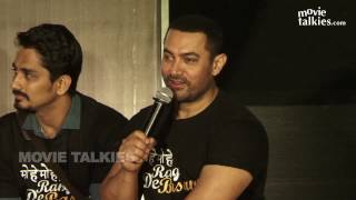 Aamir Khan has announced the sequel to Rajkumar Hirani's the block buster film 3 Idiots.