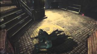 Batman Arkham Origins Advanced Tactics For Heros Advanced Online