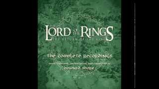 Lord of The Rings - The Houses of Healing (feat. Liv Tyler)