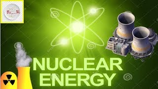 The science of nuclear energy