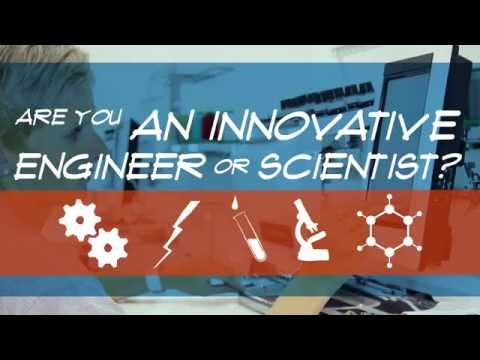 Engineering and Science Jobs in Product Development at Kimberly-Clark.