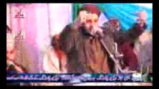 abdul rauf roofi son