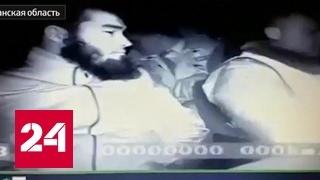 видео Инспектор ГИБДД убил пассажира