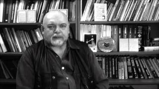 Обращение Гейдара Джемаля к мусульманам России