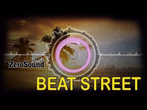Beat Street by Gunnar Johnsén -  BEAT