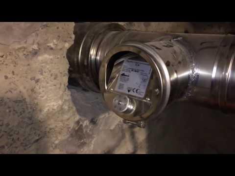 Видео Труба нержавейка 66 мм цена за метр