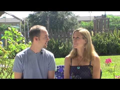 Viera Preschools Parent Testimonial