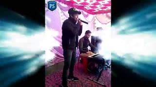 Aniket Bharti Live show 2018 at Kumarsain