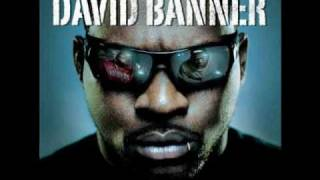 David Banner 9mm/Speaker instrumental with hook feat akon lil wayne