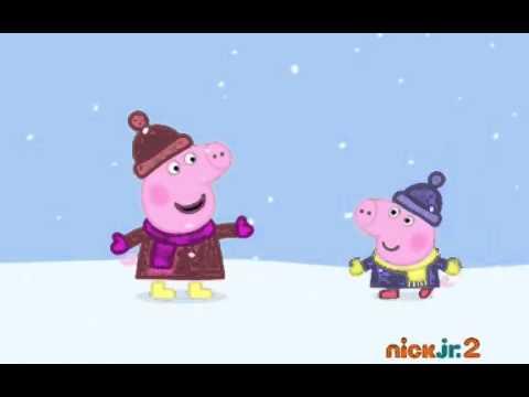 Мультик для детей на английском языке Goldilocks and the Three Bears (Oxford English Video)