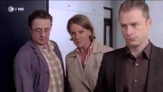 Action-Film Auswahl - Sweet Karma [Liebesfilme Komplett]