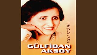Gambar cover Karanfil