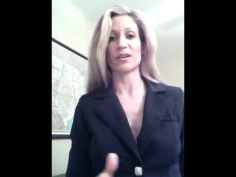 Jodi Olson of Realty Executives-Real Estate Realtor www.facebook.com/jodiolsonrealtor