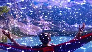 Play Head & Heart (feat. MNEK) (Tiësto Remix)