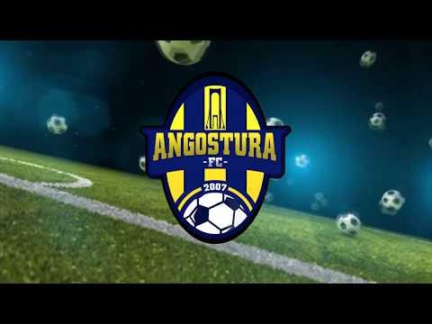 Mineros de Guayana 1 VS Angostura FC 3