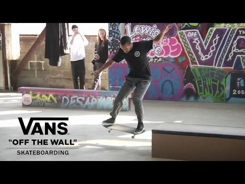 Canada Demo Vans Skate Team Toronto | Skate | VANS