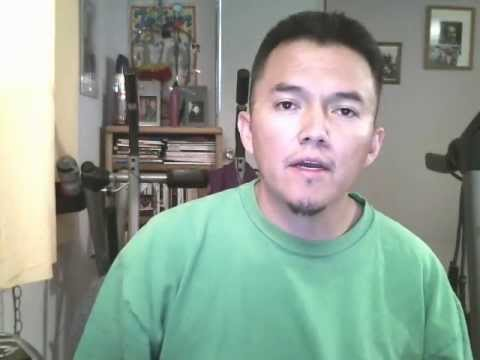 How to Start Conversations in the Navajo Language