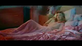 Julie London - Cry Me A River (BEST version on YouTube).avi