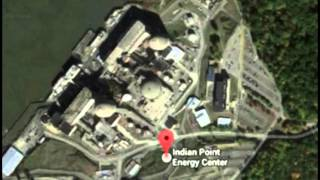 ALERT! 65,000% Spike In Radioactivity After Tritium Leaks At Indian Point Nuclear Plant