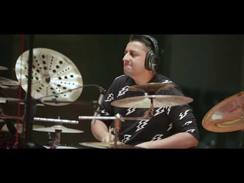 Darshan Doshi Drum Cover 'Thoughts'