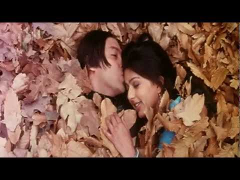 Tumse Milna (Eng Sub) [Full Video Song] (HD) With Lyrics - Tere Naam