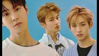 """NCT 127 """"Welcome To My Playground"""" FMV"""