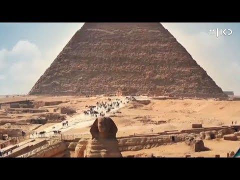 תיירות ישראלית במצרים וירדן: יותר ישראלים רוצים לטוס למדינות השכנות אך המחירים יקרים