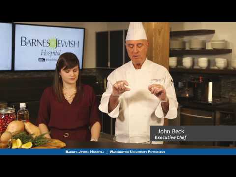 Food Science – Learn the Science Behind the Food You Eat