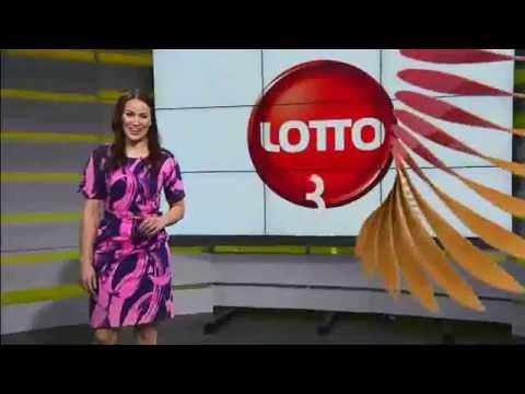 Eurojackpot Perjantai Jokeri Ja Lomatonni