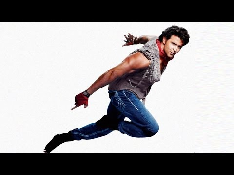 Hrithik Roshan's Big Hollywood Debut Confirmed With Fast And Furious Director !