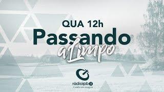 RadioAcao #11_200311