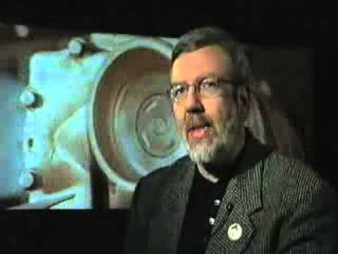 The Road Warrior Introduction by Leonard Maltin