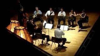 Louise Farrenc Nonet (Adagio-Allegro)